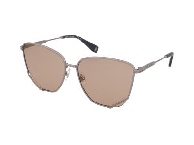 Sluneční brýle Marc Jacobs MJ 1006/S 6LB/70