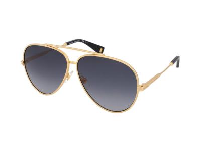 Sluneční brýle Marc Jacobs MJ 1007/S 001/9O