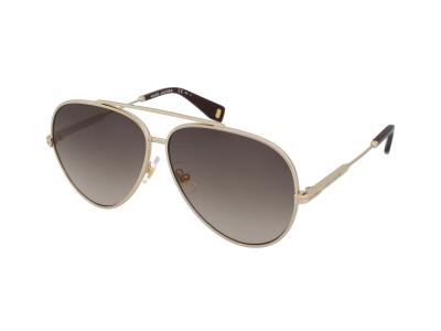 Sluneční brýle Marc Jacobs MJ 1007/S 01Q/HA