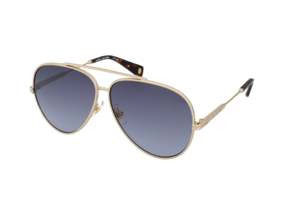 Sluneční brýle Marc Jacobs MJ 1007/S 06J/GB