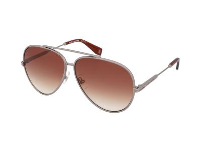 Sluneční brýle Marc Jacobs MJ 1007/S 6LB/HA