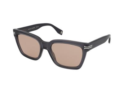 Sluneční brýle Marc Jacobs MJ 1010/S KB7/70