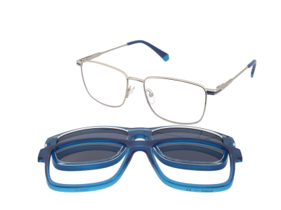 Brýlové obroučky Polaroid PLD 6134/CS 010/C3