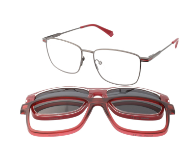 Brýlové obroučky Polaroid PLD 6134/CS KJ1/M9