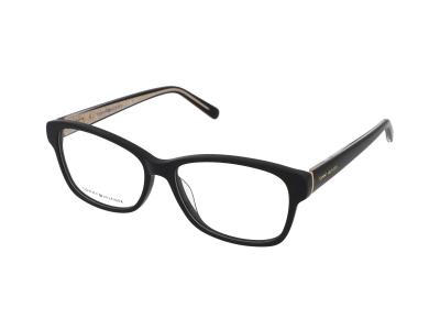 Brýlové obroučky Tommy Hilfiger TH 1779 807