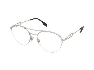 Brýlové obroučky Burberry Martha BE1354 1005
