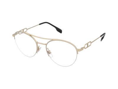 Brýlové obroučky Burberry Martha BE1354 1109