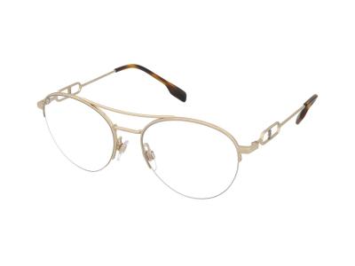 Brýlové obroučky Burberry Martha BE1354 1320