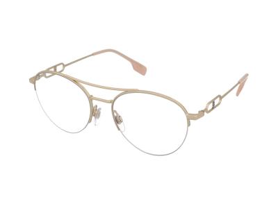 Brýlové obroučky Burberry Martha BE1354 1321