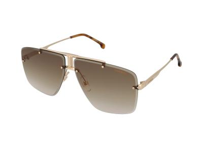 Sluneční brýle Carrera Carrera 1016/S J5G/86