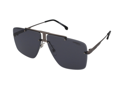 Sluneční brýle Carrera Carrera 1016/S KJ1/2K