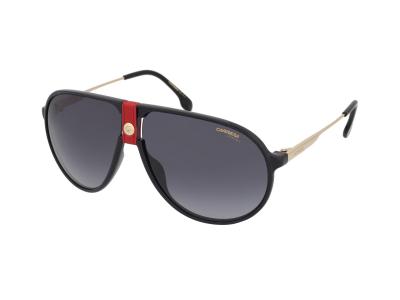 Sluneční brýle Carrera Carrera 1034/S Y11/9O