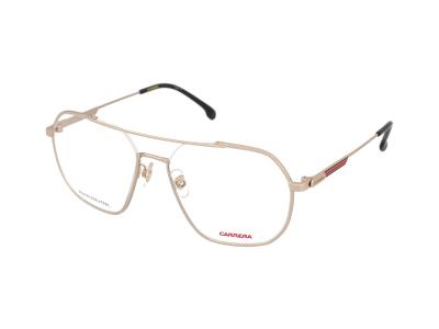 Brýlové obroučky Carrera Carrera 1114/G J5G