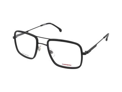 Brýlové obroučky Carrera Carrera 1116 003