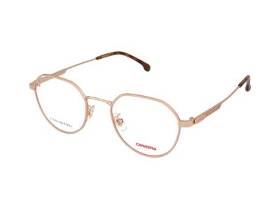Brýlové obroučky Carrera Carrera 1117/G DDB