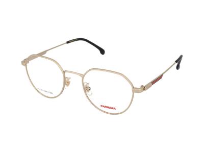 Brýlové obroučky Carrera Carrera 1117/G J5G