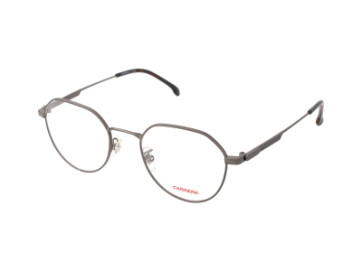 Brýlové obroučky Carrera Carrera 1117/G V81