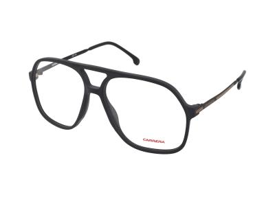 Brýlové obroučky Carrera Carrera 1123/N 003