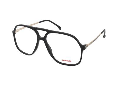 Brýlové obroučky Carrera Carrera 1123/N 807