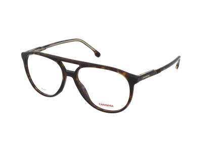 Brýlové obroučky Carrera Carrera 1124 086