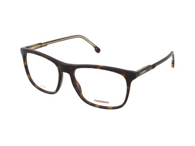 Brýlové obroučky Carrera Carrera 1125 086