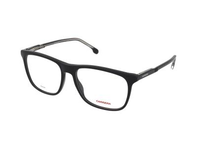 Brýlové obroučky Carrera Carrera 1125 807