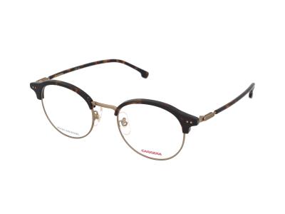 Brýlové obroučky Carrera Carrera 162/V/F 2IK