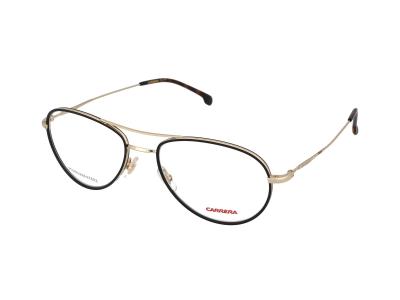 Brýlové obroučky Carrera Carrera 169/V RHL