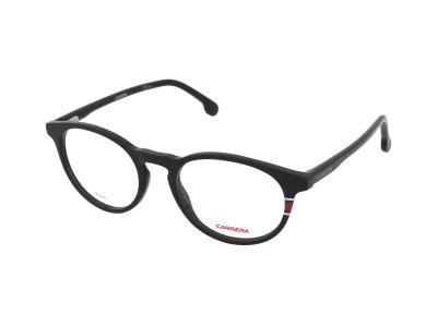 Brýlové obroučky Carrera Carrera 170/V 807