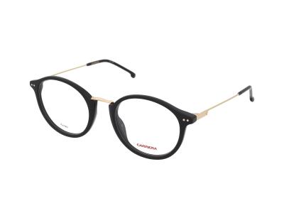 Brýlové obroučky Carrera Carrera 2013T 2M2