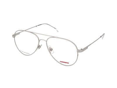 Brýlové obroučky Carrera Carrera 2020T 010