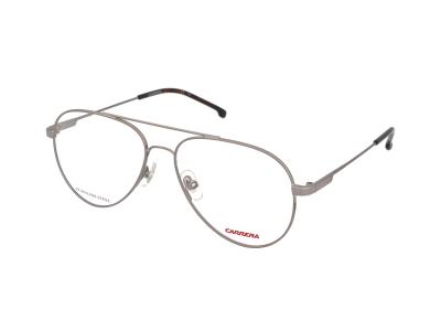 Brýlové obroučky Carrera Carrera 2020T 6LB