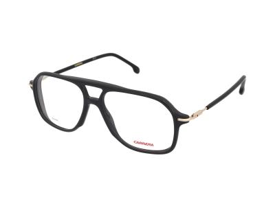 Brýlové obroučky Carrera Carrera 239/N 807