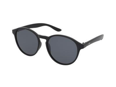 Sluneční brýle Crullé Infinite C1