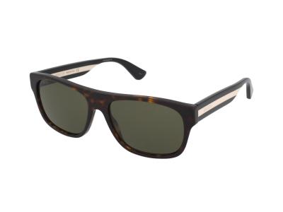 Sluneční brýle Gucci GG0341S 003