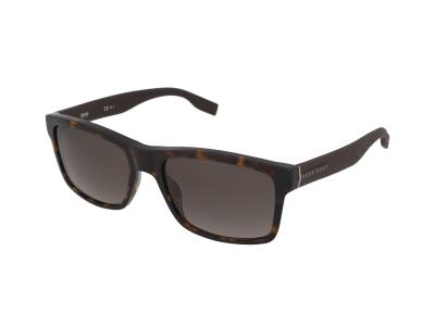 Sluneční brýle Hugo Boss Boss 0509/N/S 086/HA