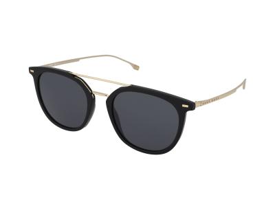 Sluneční brýle Hugo Boss Boss 1013/S 2M2/IR