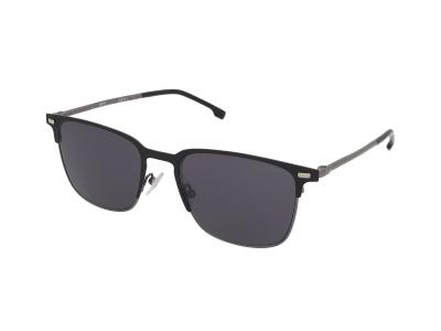 Sluneční brýle Hugo Boss Boss 1019/S 003/IR