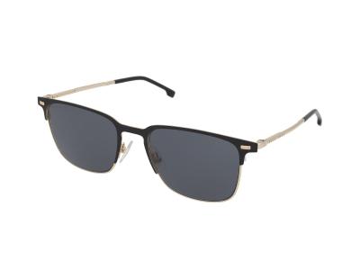 Sluneční brýle Hugo Boss Boss 1019/S I46/IR