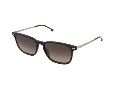 Sluneční brýle Hugo Boss Boss 1020/S 2IK/HA
