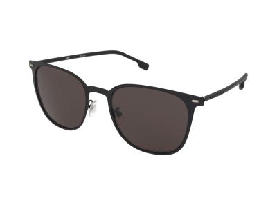 Sluneční brýle Hugo Boss Boss 1025/F/S 003/IR