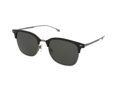 Sluneční brýle Hugo Boss Boss 1028/F/S 086/QT
