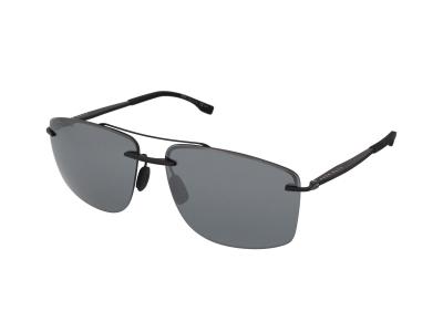 Sluneční brýle Hugo Boss Boss 1033/F/S 003/T4