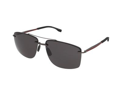 Sluneční brýle Hugo Boss Boss 1033/F/S R80/M9
