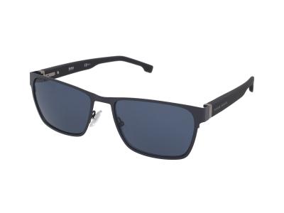 Sluneční brýle Hugo Boss Boss 1038/S RIW/KU