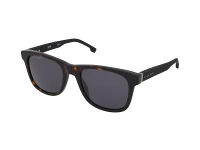 Sluneční brýle Hugo Boss Boss 1039/S 086/IR
