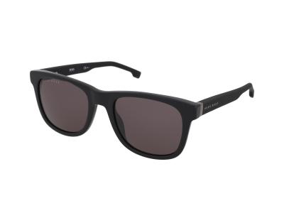 Sluneční brýle Hugo Boss Boss 1039/S 807/IR