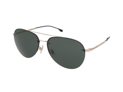 Sluneční brýle Hugo Boss Boss 1066/F/S 000/QT