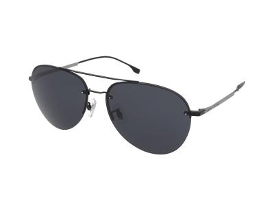 Sluneční brýle Hugo Boss Boss 1066/F/S 003/IR
