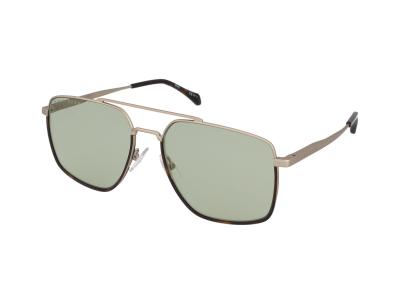 Sluneční brýle Hugo Boss Boss 1091/S CGS/GP